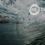 """Invitation to participate in the EIT Climate-KIC program """"Journey 2020"""""""