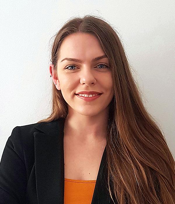 Jelena-Petrovic-Eneca