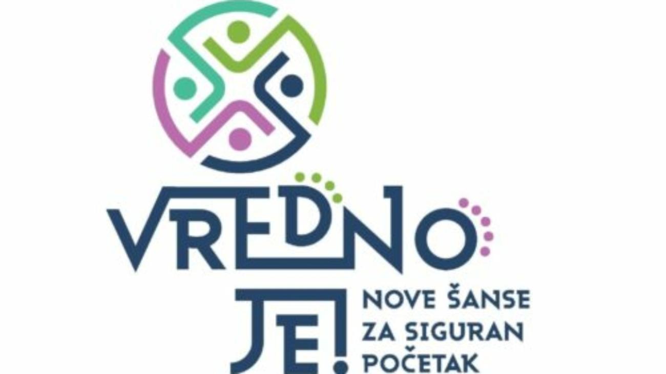 Logo-2-e1618837884601-1040x585