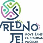"""Training dates for preparing and writing a business plan within the project """"New economic opportunities for returnees and vulnerable categories of citizens in southern and eastern Serbia"""""""