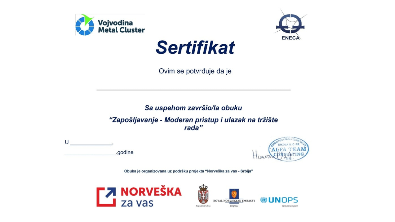 Sertifikat-obuka-pristup-trzistu-rada-min-1390x781