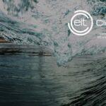 """Poziv za učešće u EIT Climate-KIC programu """"Journey 2020″"""