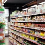 Produžen rok za apliciranje u okviru javnog poziva za premium proizvođače hrane iz jugoistočne Srbije
