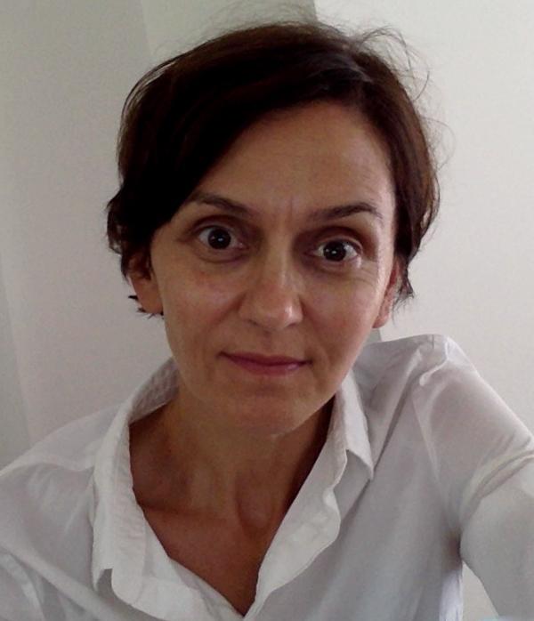 Marija-Stankovic-Eneca