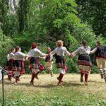 Tradicija, kultura i istorija Srbije i Bugarske na Festivalu u Opštini Vraca
