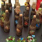 Na Festivalu u Opštini Vraca predstavljene tradicija i kultura Srbije i Bugarske